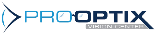 Pro Optix Vision Center